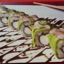 Sushi Inside