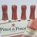 Pinot Rosè 20cl